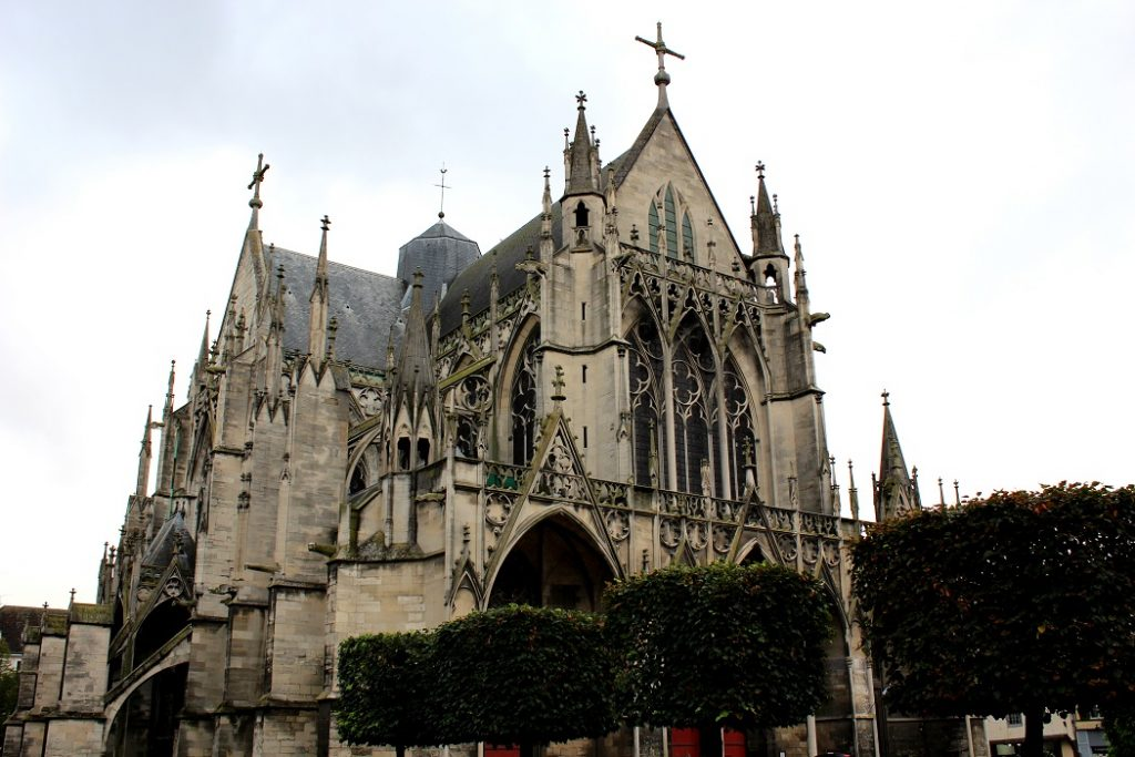 cathedrale-troyes