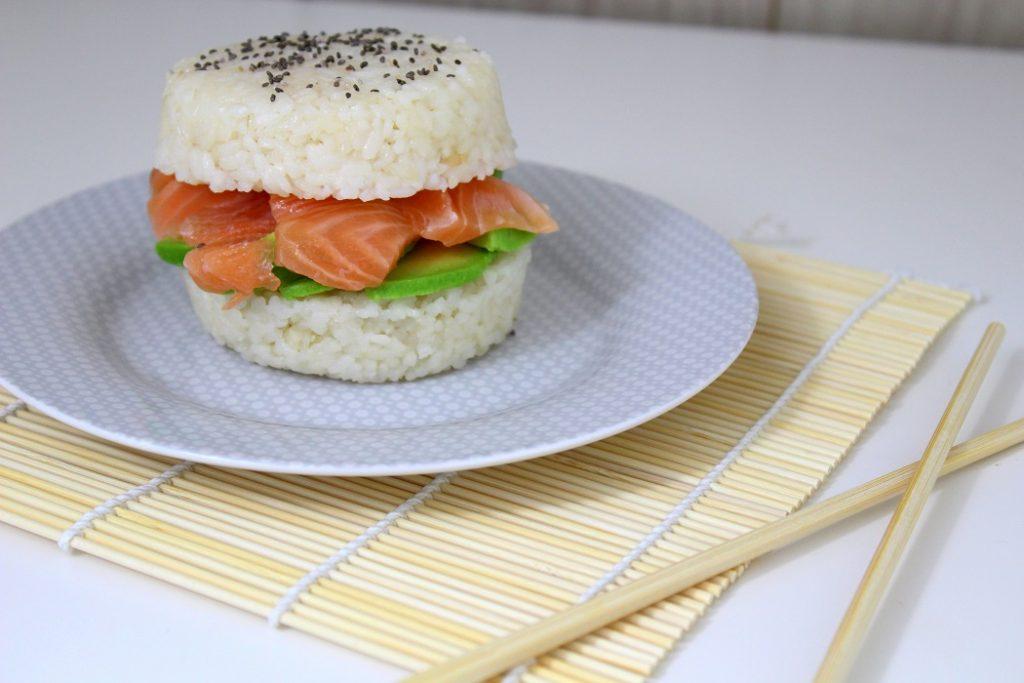 recette-burger-sushis