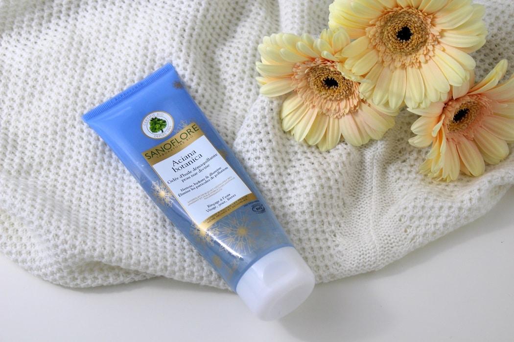 aciana-botanica-sanoflore - only laurie