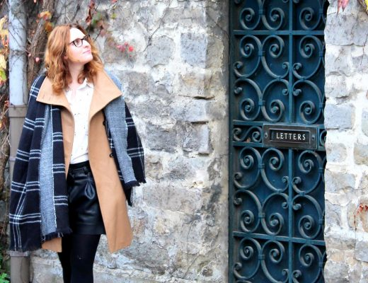 look-automne-onlylaurie