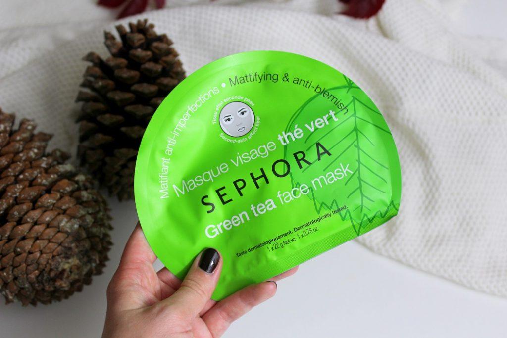 masque-tissu-the-vert-sephora