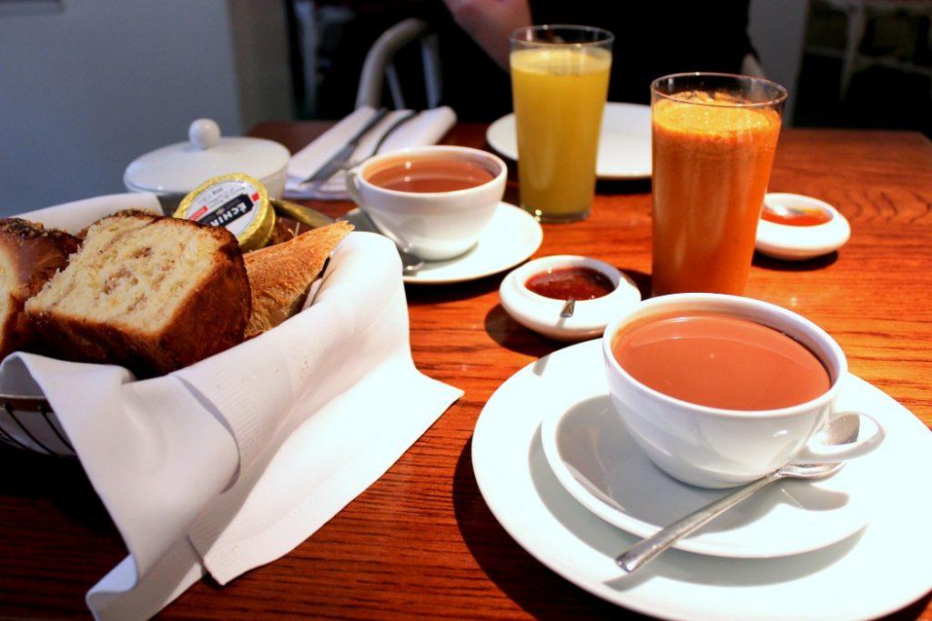 petit-dejeuner-claus