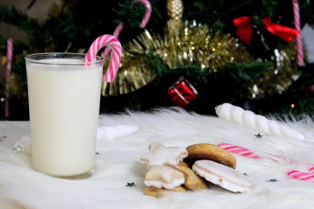 biscuit-pere-noel