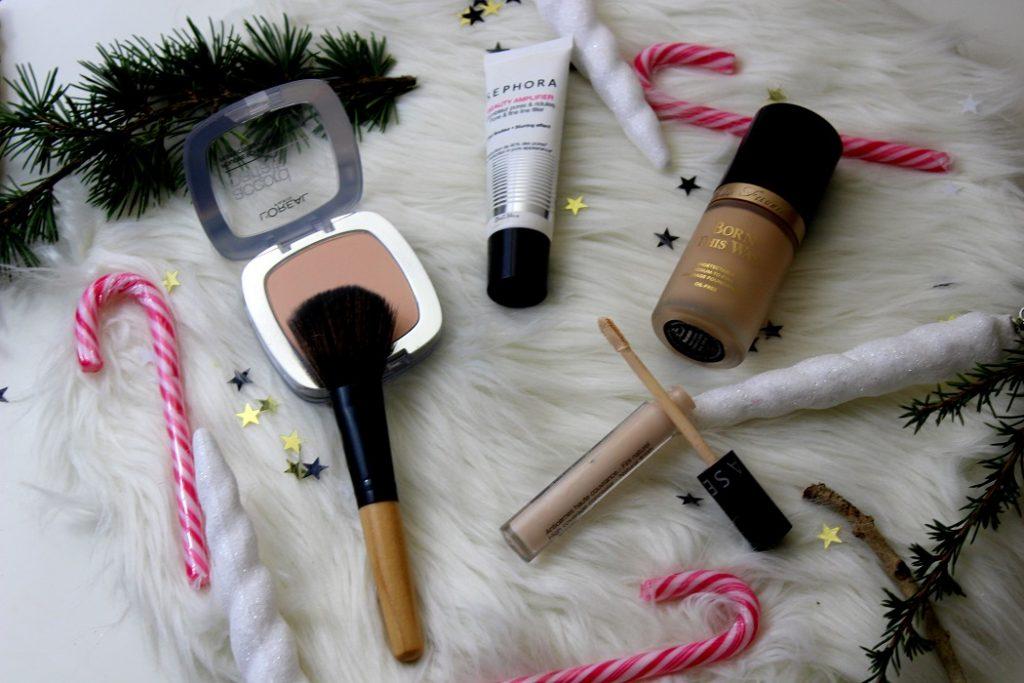 maquillage-teint