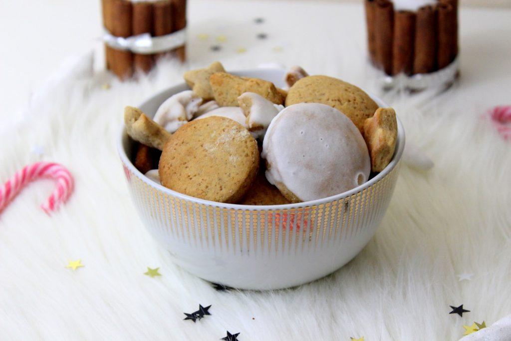 recette-biscuits-aux-epices