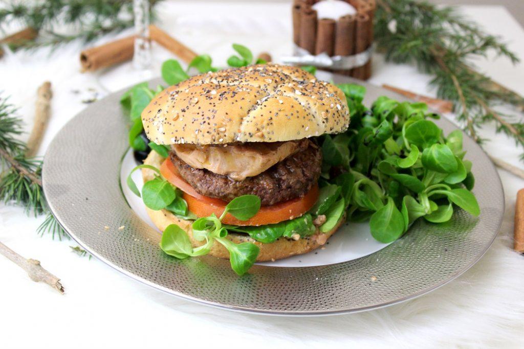 recette-burger-foie-gras