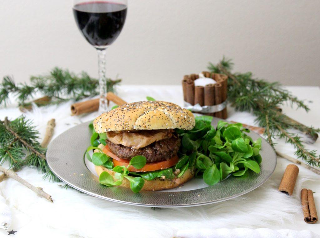 recette-foie-gras
