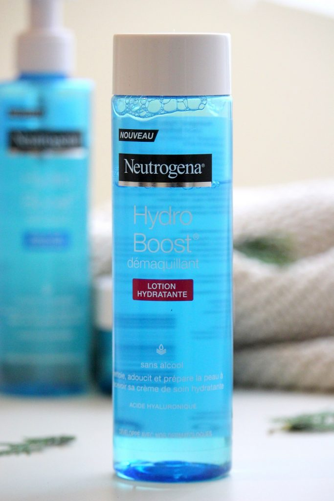 demaquillant-hydro-boost-neutrogena