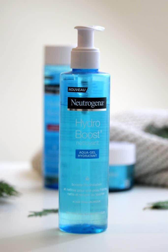 nettoyant-hydro-boost