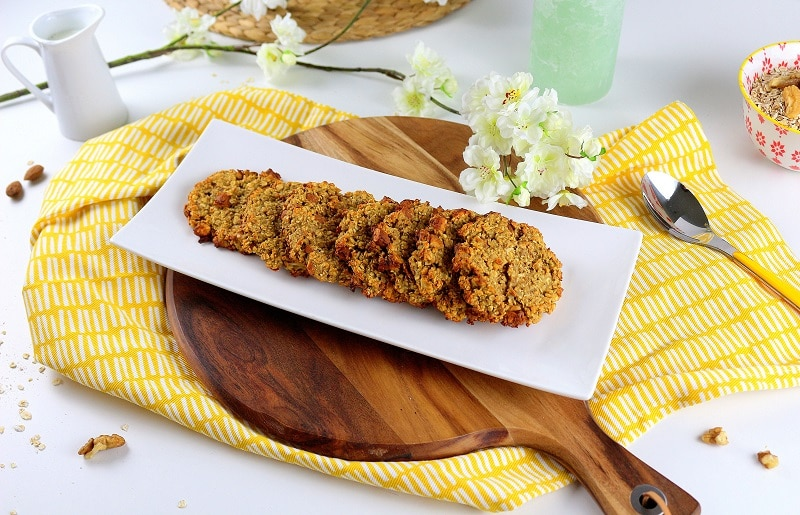 recette-flocons-avoine-onlylaurie