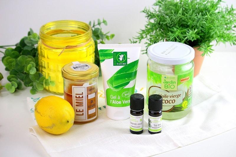 5 astuces naturelles pour soulager vos piqûres de moustique only laurie