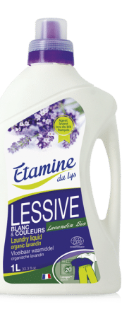 lessive-liquide only laurie