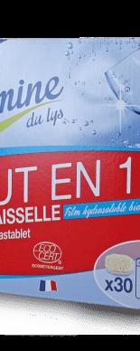 tablettes-lave-vaisselle-tout-en-1 only laurie