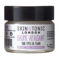 mini-baume-apaisant-skin-tonic only laurie