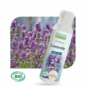 hydrolat-lavande-bio-100ml only laurie