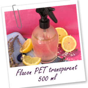 FT_trombone_flacons-vides-pompes_MS_flacon-PET-transparent-500ml only laurie