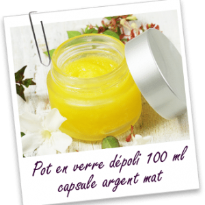 FT_trombone_flacons-vides-pompes_MS_pot-verre-transparent-100ml-capsule-argent_0 only laurie
