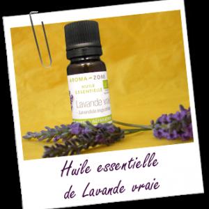 lavande-vraie only laurie