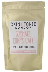 gommage-corps-au-cafe-skin-tonic only laurie