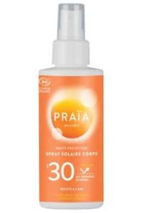 spray-solaire-spf30-100ml-praia-35905-L only laurie
