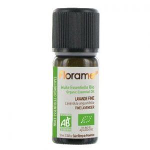 huile-essentielle-bio-lavande-fine-10ml