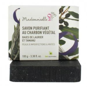 savon-purifiant-au-charbon-vegetal-mademoiselle-bio