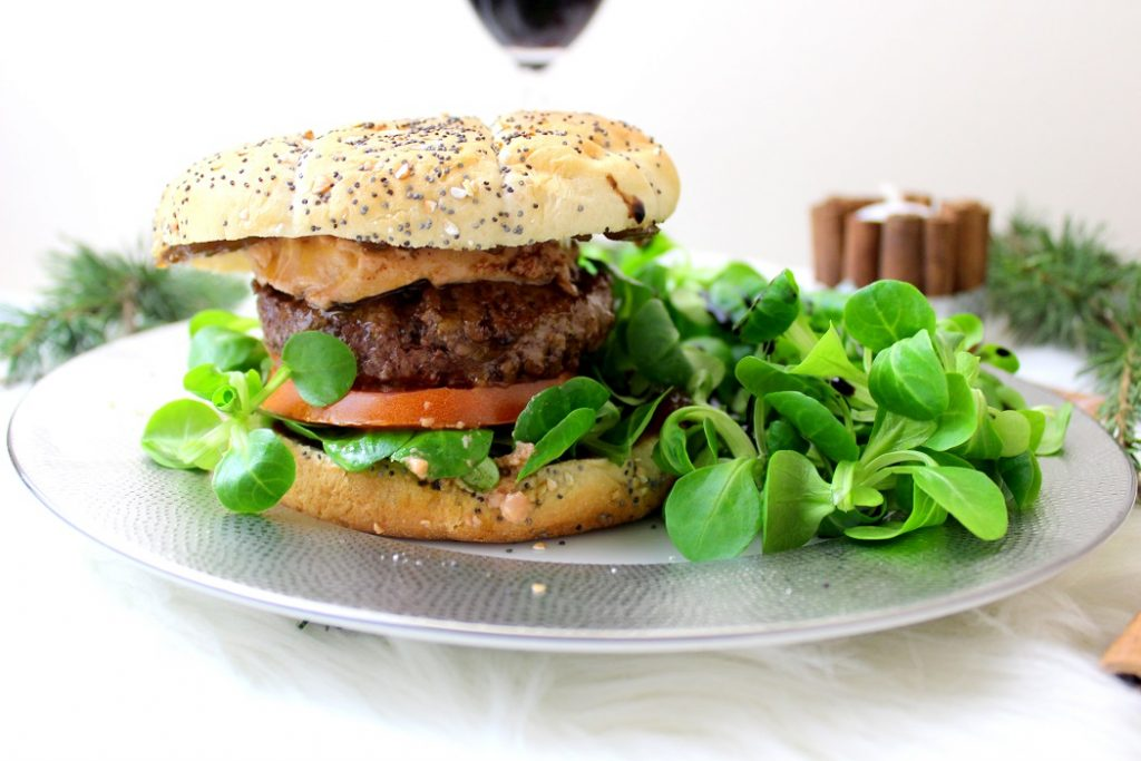 burger-au-foie-gras