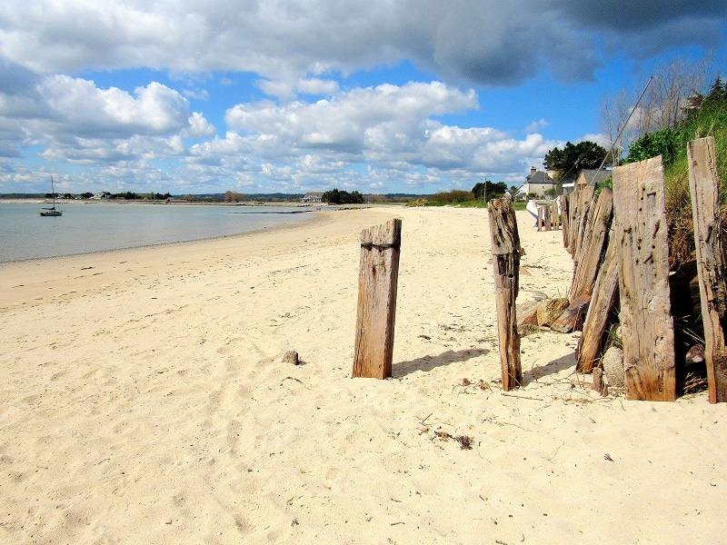 plage jonville only laurie