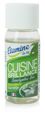 recharge-a-diluer-brillance-cuisine only laurie