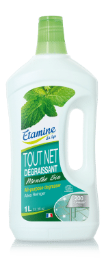 tout-net only laurie