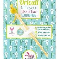 cure-oreilles-en-bambou-oriculi-lamazuna only laurie