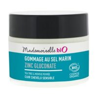 gommage-au-sel-marin-cuir-chevelu-sensible-mademoiselle-bio only laurie