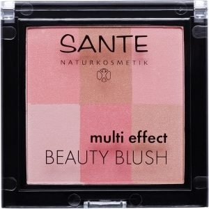 blush-multi-effets-coral-sante only laurie