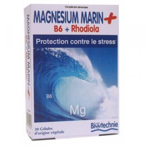 magnesium-marin-stress onatera only laurie
