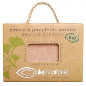ombre-a-paupieres-nacrees only laurie