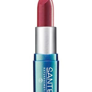 rouge-a-levres-22-soft-red santé only laurie
