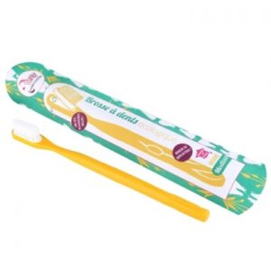 brosse-a-dents-medium-lamazuna only laurie