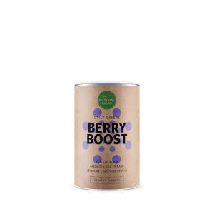berry-boost-product-fr only laurie