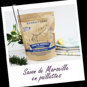 Savon-marseille-paillettes only laurie