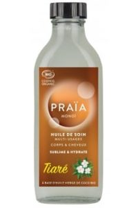 huile-de-soin-multi-usage-tiare-100ml-praia-35907-L only laurie