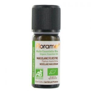 huile-essentielle-bio-marjolaine-sylvestre-florame
