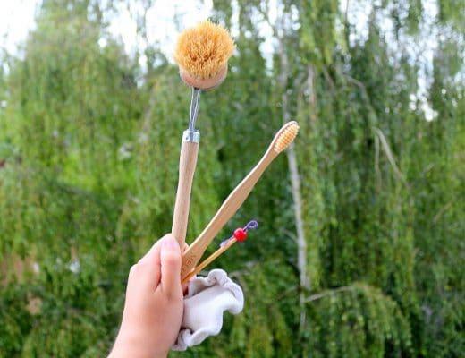 9 gestes écolo à adopter au quotidien pour l'environnement. Des gestes faciles à mettre en place, économique et écologique.